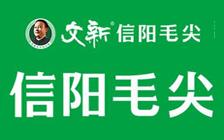 信阳文新毛尖茶叶品牌
