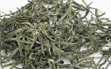 茶叶的化学成分有哪些?对人体都有什么好处?