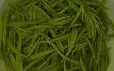 日常生活当中绿茶毛尖都有哪些作用