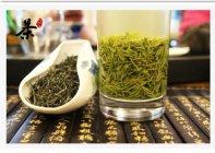 红茶和绿茶有哪些区别