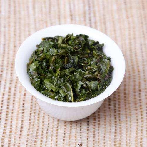 正山小种茶叶价格表