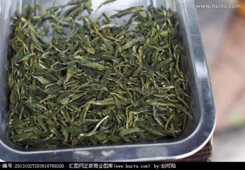 水仙茶多少钱一斤